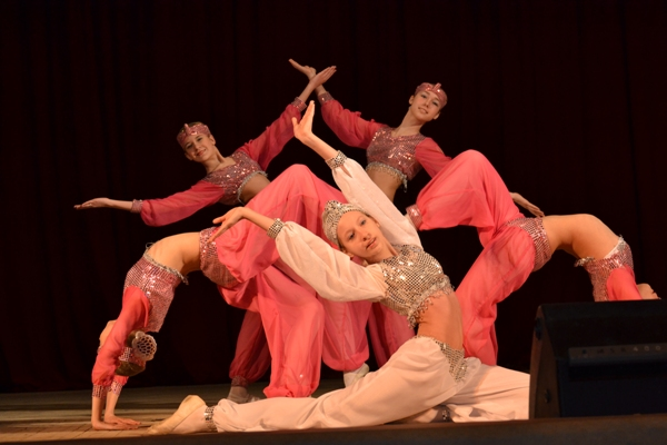horeograficheskaja_studija_fujete_1
