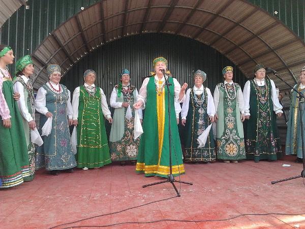 russkoj_pesni_ivushka_3