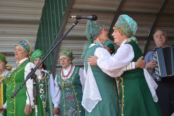 russkoj_pesni_ivushka_5