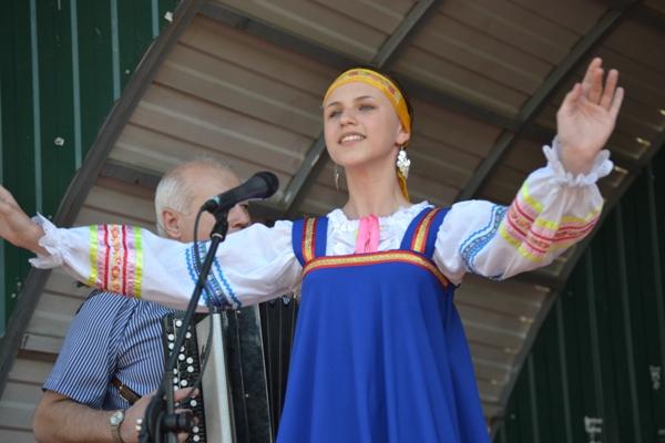 russkoj_pesni_zhuravushka_5