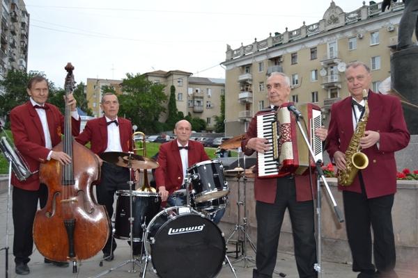 saratov_bjend_2