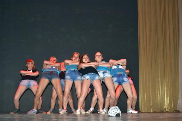 tanca_dance_zone_1