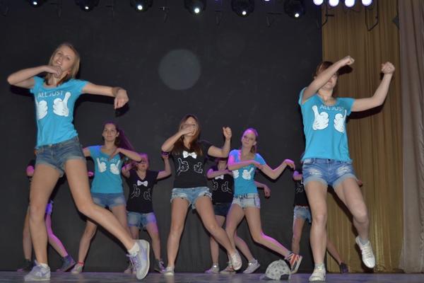 tanca_dance_zone_2