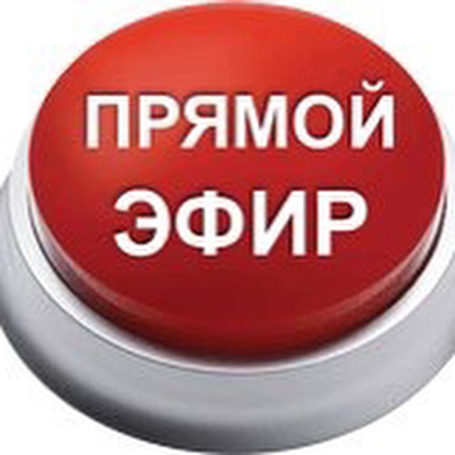 11084882_1603073906598583_888033383_n