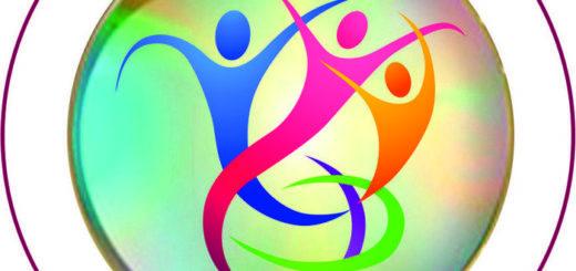 Городской конкурс танцев всех стилей и направлений «Танцевальный серпантин»