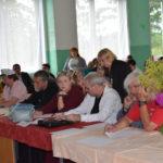 Члены жюри Одигитрия 2019 - 2