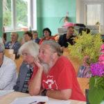 Члены жюри Одигитрия 2019 - 3